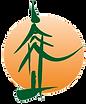 Aspiration-Childcare-Centre---logo.png