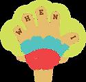 wigu-logo-header.png