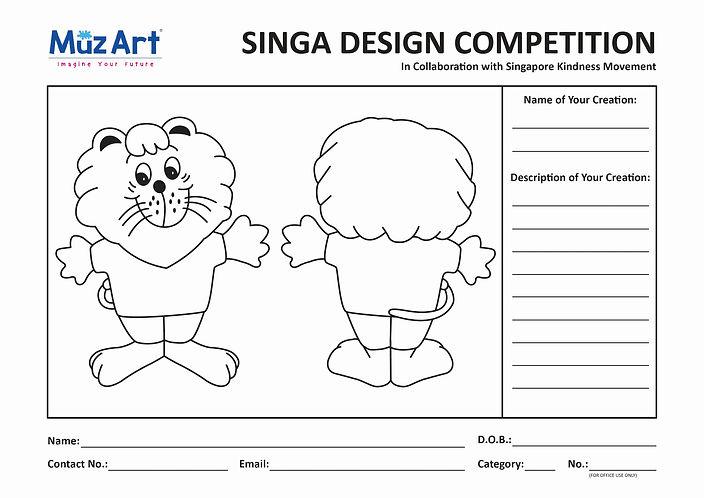2. Singa Design Competition Template.jpg