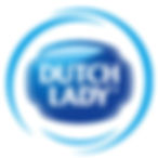 client-logo2.jpg