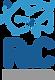 Logo_S_color_papel.png
