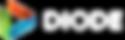 diode-logo-colour-reverse-e1496101875965