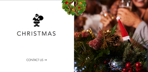 Check out our ideas for Christmas videos