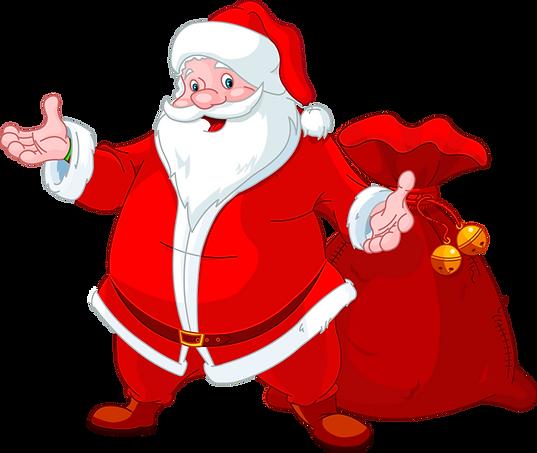 Santa-.png