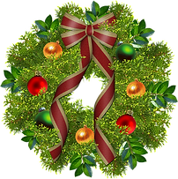 christmas-wreath-png-39776.png