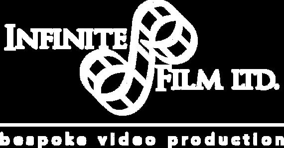 IF Logo_White_Full.png