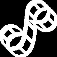 IF Logo_White_Icon.png
