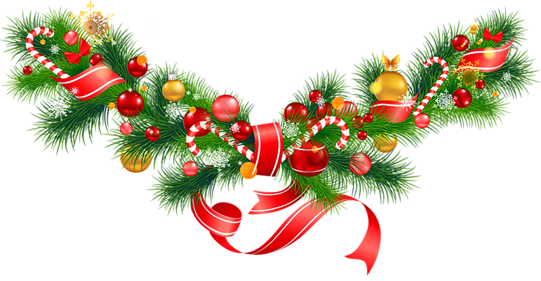 christmas_PNG17220.png