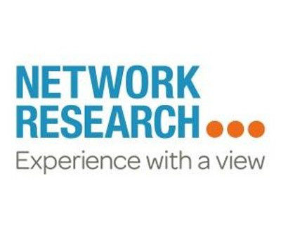Network Research - Research Film
