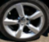 car wheel repair, wheel repair, rim repair, wheel repair, bent rim repair, curb rash repair