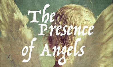 The Presence of Angels.jpg