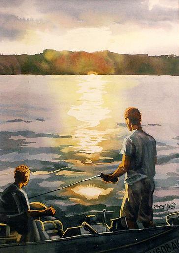 Boys on River1  .jpg