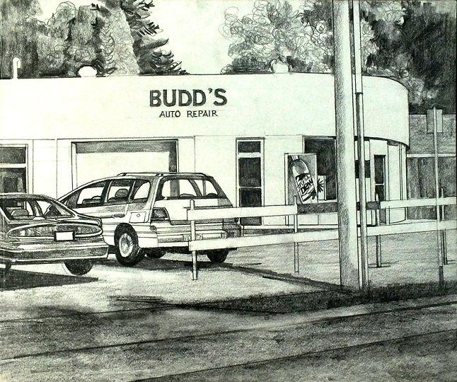 Bud's Auto Parts.jpg