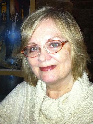 Nancy Portrait 13 size.jpg