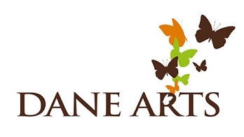 Dane Arts Logo1.jpg