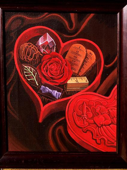Sacred heart .jpg