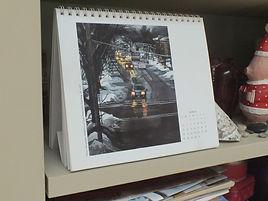 Dane Arts Calendar.JPG