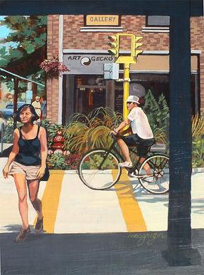 Monroe Street walk.jpg
