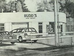 Bud's Auto Parts sz.jpg