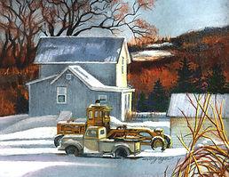 pastel farm vehicles.jpg
