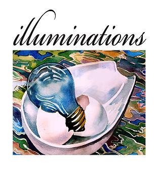 Illuminations separate1.jpg