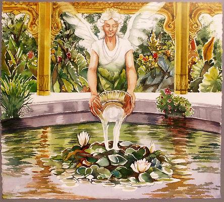 Angel pnting worked.jpg