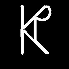 KR Logo weiß nur Kontur.png