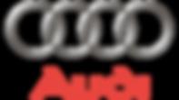 Audi-Emblema.png