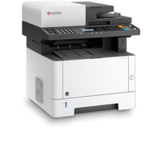 ECOSYS_M2040dn_Kyocera.png