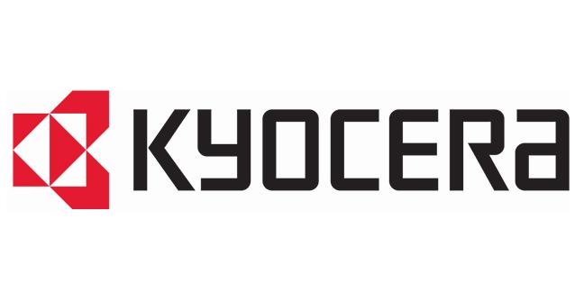 Kyocera_logo.png