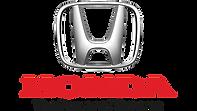 Honda-símbolo.png