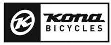 Kona logo.jpg