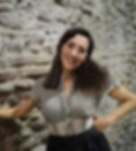PHOTO-2018-10-06-08-27-44_edited.jpg