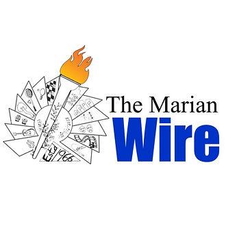 Marian Wire.jpg
