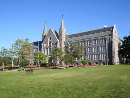 Utvalg skal se på regelverket for universiteter og høyskoler