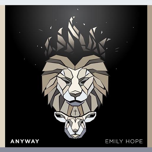 Emily Hope Anyway Album Cover_ForDigital