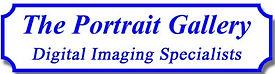 The Portrait Gallery Logo blue.jpg