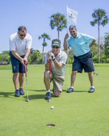 Golf Outing Pictures