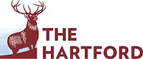The-Hartford-Horizontal-Logo.jpg