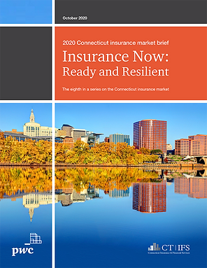 2020 Connecticut Insurance Market Brief_