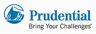 PruBYC_BlueBlack_®.jpg
