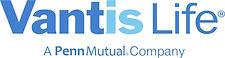 vantis-life-insurance-company.jpg