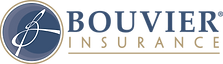 Bouvier-Logo-HQ.png