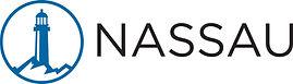 Nassau Horizontal Logo.jpg