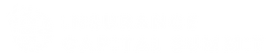 ICS Logo White.png