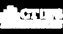 IFS Logo White.png
