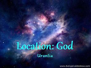 universe-wallpaper-4 Location God Uranti