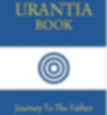 The Urantia Book FB banner  3 Journey To