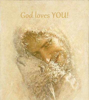 Jesus lamb love 3.png