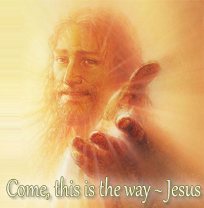 Jesus hand USFN 2.png